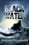 Book cover for Black Water